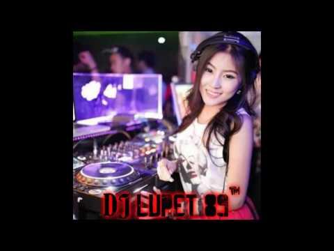 Lupet 89™ ☆ ( DJ Irama Musik Enak Dong !! BassGilano ) ☆ 2017 / 2k17 Ft. VDJ Keke SB