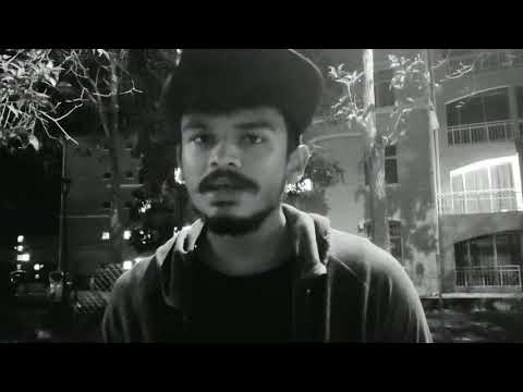 anbe-aaruyirae-|-promo-cover