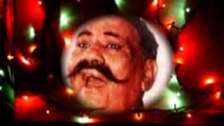 Ka Karoon Sajni Aye Na Baalam- USTAD BADE GHULAM ALI KHAN LIVE CONCERT ( very rare)