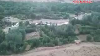 علم الديب ويب الجزء الاول 2018/ Vlog Hamza EL Abdelaoui