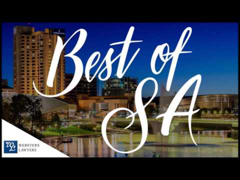 Best of SA - Interview with Jeremy Cordeaux Radio 5AA Adelaide