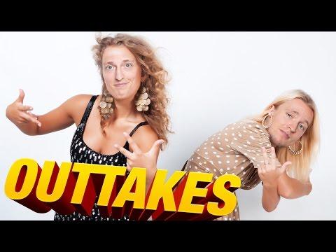 De Suo Männer&Fraun von YouTube · Dauer:  5 Minuten 4 Sekunden