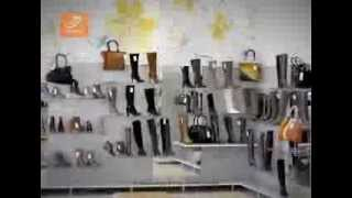 видео Каталог — Интернет-магазин «Центр Торгового Оборудования»