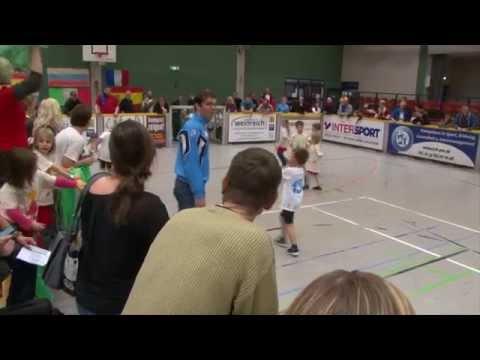 kinder-fußball-wm-2015-in-treuenbrietzen