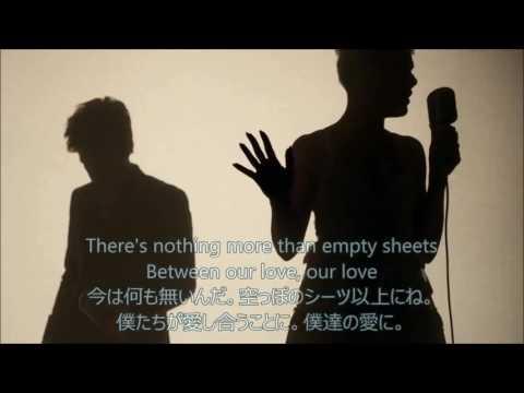 洋楽 和訳 P!nk - Just Give Me A Reason ft. Nate Ruess