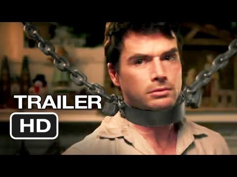 love-sick-love-official-trailer-#1-(2013)---jim-gaffigan,-matthew-settle-movie-hd