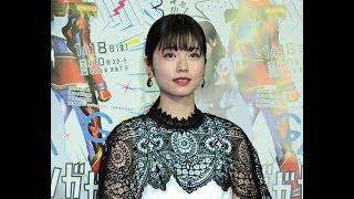 1月から3月まで放送されていたドラマ「トクサツガガガ」(NHK総合)が、...