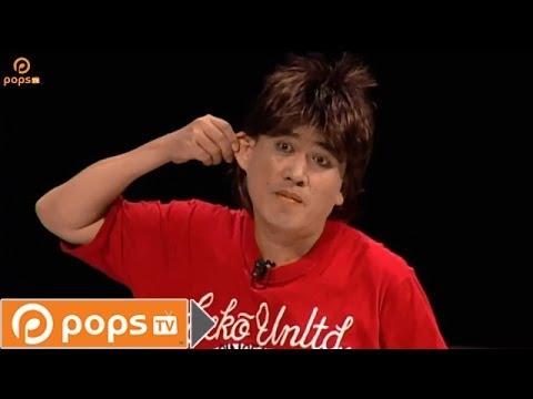 Hài Nhật Cường - Liveshow Cười Để Nhớ 1 - Phần 2