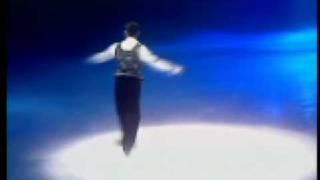 КАТЯ БУЖИНСКАЯ-Лед