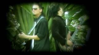 Kayakman - Kiss Me Now