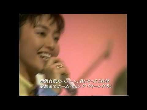 田中    美奈子