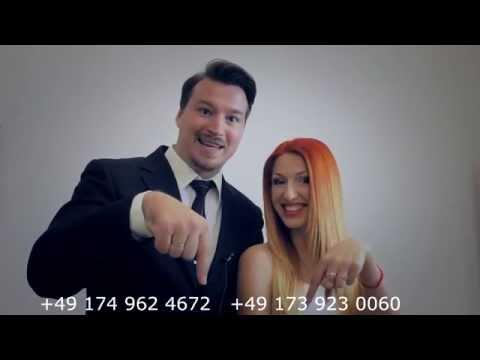 Наталья Поклонская — новые прикольные фото, анекдоты