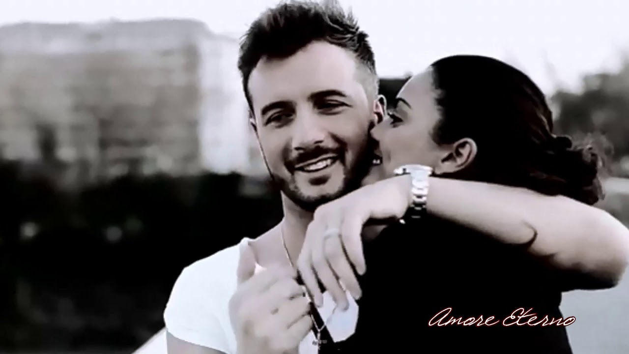Albano Romina Power Raccogli L Attimo Sanremo 2020 Youtube