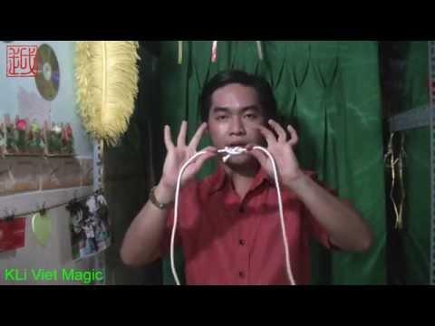 [Hướng Dẫn] Cắt dây trực tiếp, cơ bản - KLi Việt