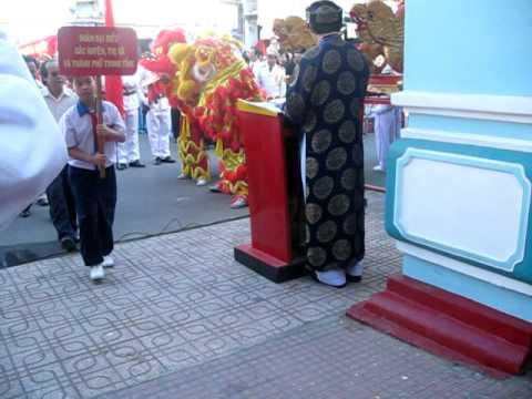 Gio To Hung Vuong (10-3-2011)Nha Trang Khanh Hoa ^^