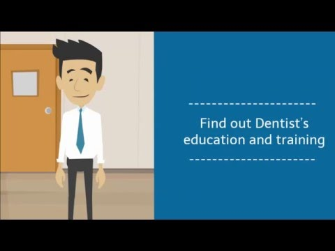 affordable-dental-care-in-san-diego