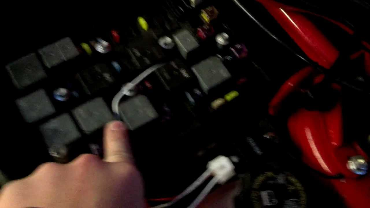how to install aftermarket fog lights cobalt ss oem switch 2003 hummer h2 fuse box diagram 2003 hummer h2 wiring harness