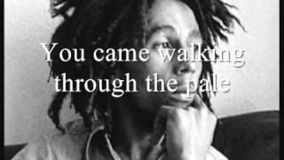 How many times-Bob Marley with lyrics