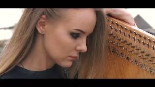 Гра Престолів - Саундтрек | Бандура та Аккордеон | 8 Сезон