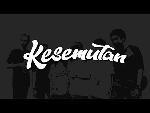 MPG - Kesemutan (Official Audio & Lyrics)