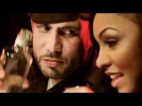 DJ Drama Ft. Fabolous, Roscoe Dash   Wiz Khalifa -- Oh My    iM1 MUSIC.mp4