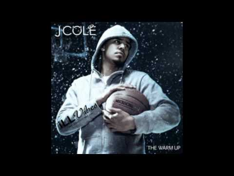J. Cole feat. Brandon Hines - Dreams