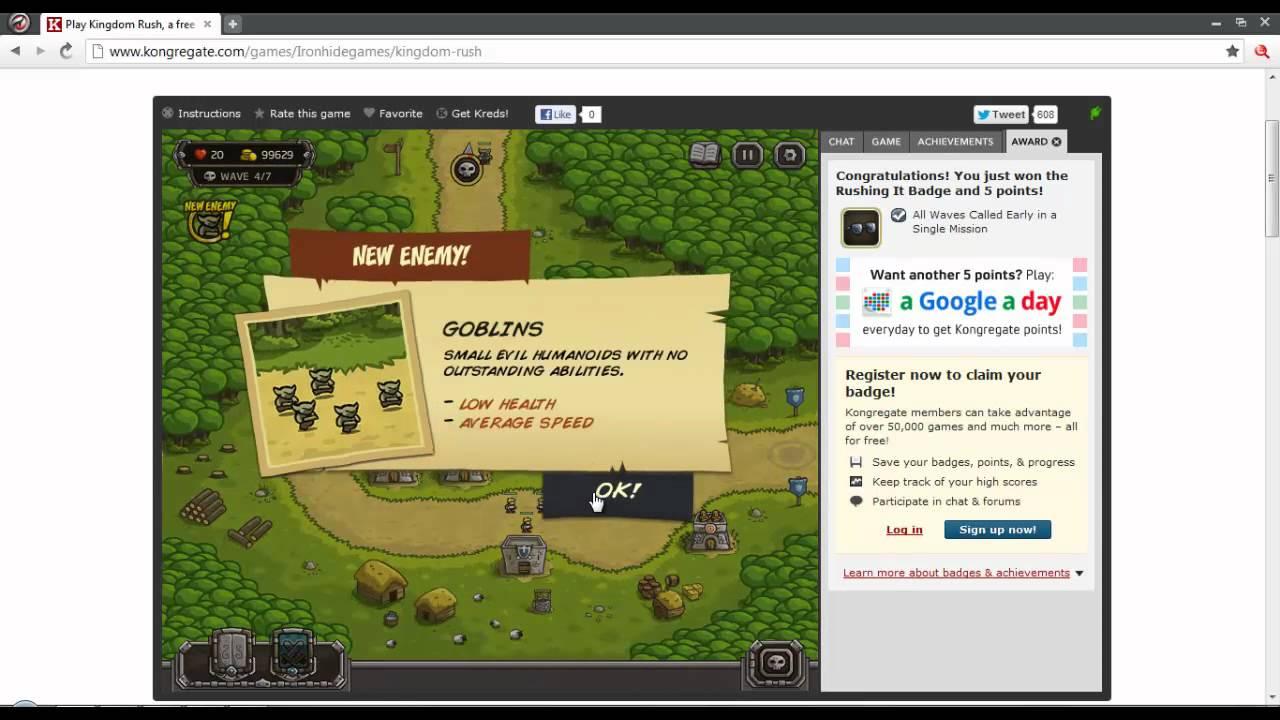 Kingdom rush origins pc cheat engine mod