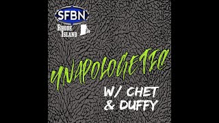 Unapologetic with Chet and Duffy