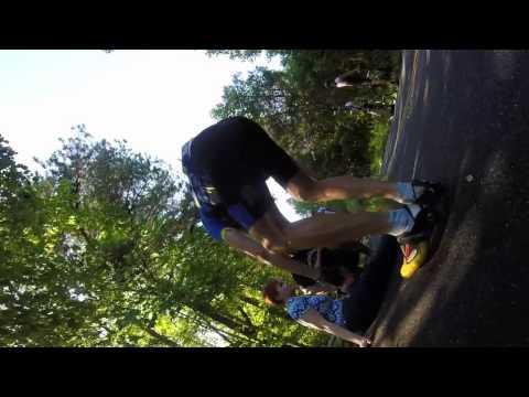 Car crash: Simmons Gap Road, Earlysville VA