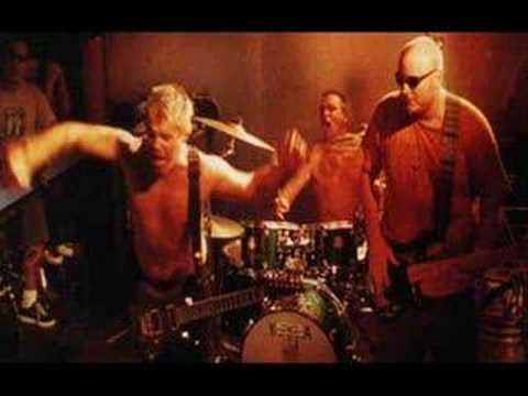 Greatest Hits (Live In Studio) - Sublime