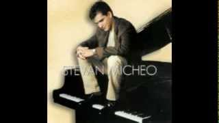 Stevan Micheo: Don't want to miss a thing - Aerosmith instrumental version amazing video