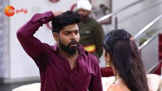 Sembarathi - Episode 39 - December 08, 2017 - Best Scene