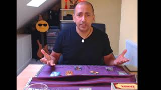 Tarot Reading on Relationship - VB - 27th March 2018