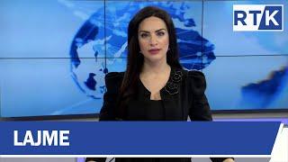 RTK3 LAJME 1000  15.11.2019