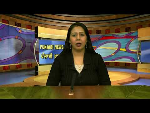 JHANJAR TV NEWS FROM PUNJAB LUDHIANA PLASTIC FACTORY ACCIDENT RESCUE OPERATIONS CONTINUE IN LUDHIANA