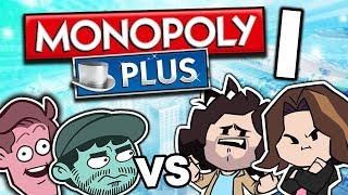 Baixar Monopoly VS SuperMega: Friendship Energy - PART 1 - Game Grumps VS