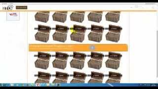 BESTCHANGE ОБЗОР - Лучший обменник валют - Партнёрская программа - Как заработать деньги онлайн