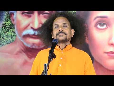 "Kriyayoga LIVE 18-04-2018 ""Your Existence is Knowledge & Power present in Brahma, Vishnu & Shiva"""