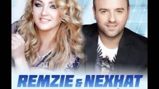 Remzie dhe Nexhat Osmani - Luj qyqek 2013  (Official Audio)