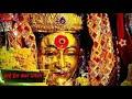 Ekveera aai whatsapp status song Whatsapp Status Video Download Free