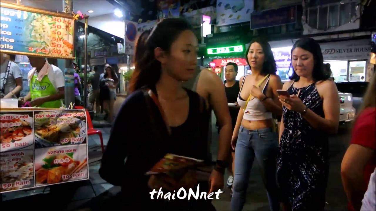 Asian porn xxx gif