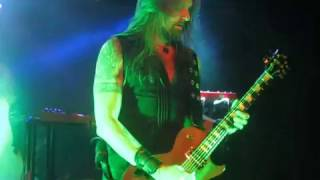 Watch Amorphis Brother Moon video