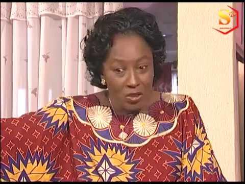MARRIAGE CRISIS ( FULL MOVIE) Patience Ozokwo, Oge Okoye & Chioma Chukwuka | Drama movies