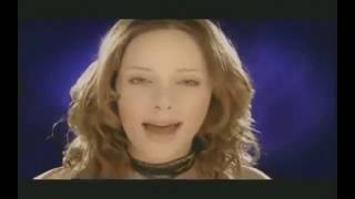 Blümchen - Ist Deine Liebe Echt (Cloud Seven Video Mix)