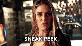 """The 100 5x08 Sneak Peek #2 """"How We Get to Peace"""" (HD) Season 5 Episode 8 Sneak Peek #2"""