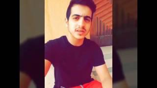 الهيئة تقبض على الممثل عبدالعزيز الكسار في الرياض