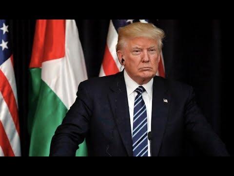 Should Trump Renegotiate NAFTA? | Voice Message