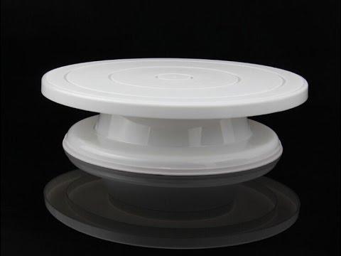 Подставка для тарелок (для собак) - Stand for plates (for dogs .