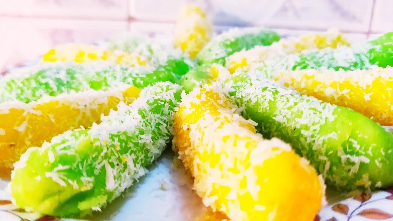 Sweet dish/sirf 5 min mein banayen jabardast muh mein ghul jane wali sweet dish/nawab e dawat