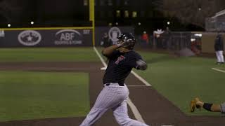 Texas Tech Baseball vs. Wichita State: Recap (W, 12-2) | 2019